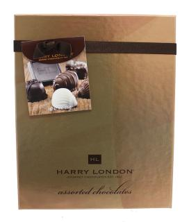 Harry London 13 Pcs