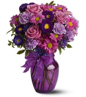 Best Sellers Flower Delivery Clermont FL Katherines Florist